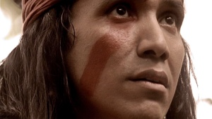 Tecumseh-4