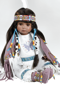native-american-indians-doll-aponi_a_1