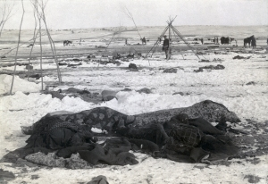 Wounded_Knee_aftermath5