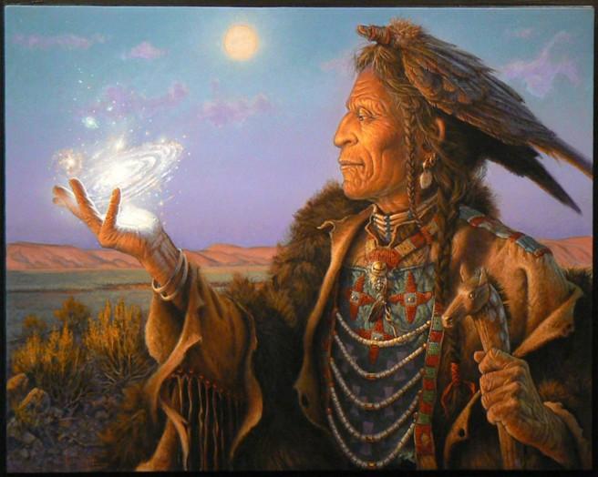 native_american_medicine_man_people_hd-wallpaper-1501159