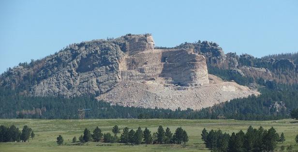 Great-American-Drives-South-Dakota-Black-Hills-027a1acbdade4239977a13ccc1a15f24.jpg