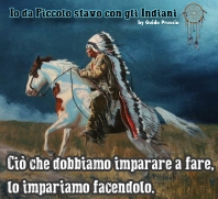 native_american_chief_indian_horse_hd-wallpaper-1037387-copia