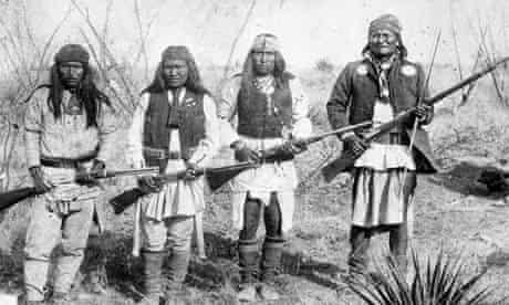 Chief-Geronimo-010
